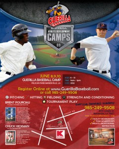 gb_flyer_camp