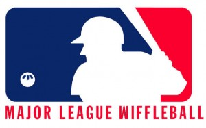Wiffle Ball League